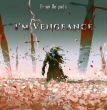 تک موسیقی ارکسترال حماسی I'm Vengeance اثر گروه اپیک موزیک ورلد