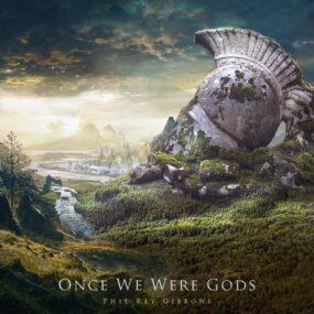 موسیقی ارکسترال حماسی با نام Once We Were Gods از فیل ری (Phil Rey)