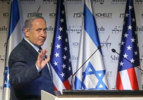 آغاز رسیدگی به اتهامات نتانیاهو در دادگاه پیش از اعلام معامله قرن