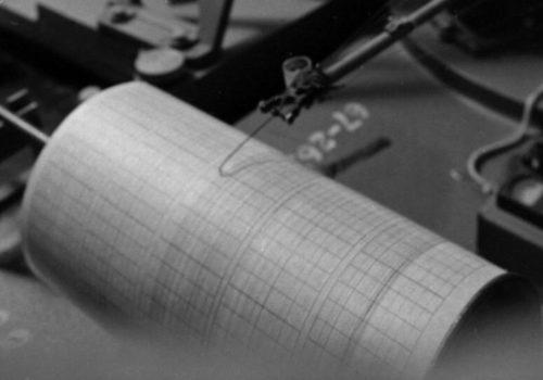 زلزله ۲ استان ترکیه را لرزاند