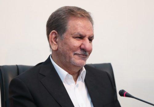 مسئولیت تصمیم گیری در خصوص حج عمره با شورای عالی امنیت ملی است
