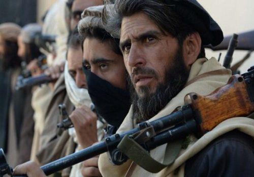 طالبان پیروزی «اشرف غنی» در انتخابات را غیرقانونی عنوان کرد