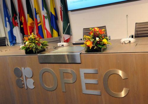 قیمت نفت جهش ۲ رقمی خود را از دست داد و ۹ درصد سقوط کرد