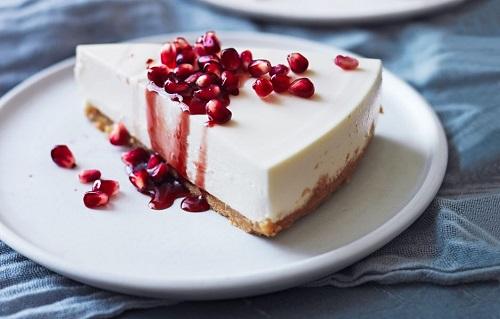 تمام فوت و فنهایی که در پخت انواع کیک باید بدانیم!